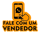 icone-vendedor-arrasta.png