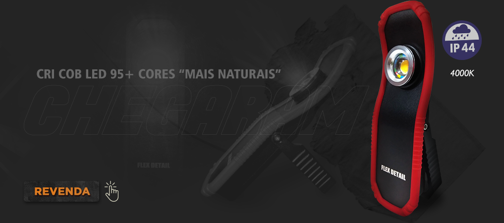 BANNER-WIX_02.png