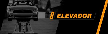 ELEV.png