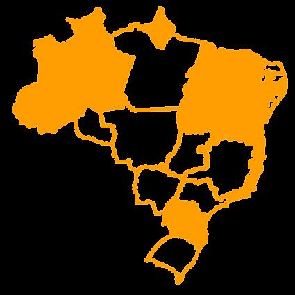 CARLOS-MAPA.png