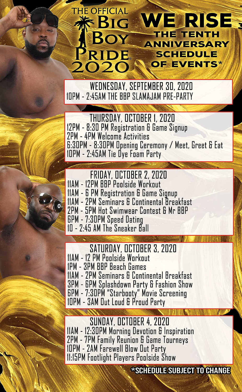 bbp-2020-schedule-UPDATED.jpg
