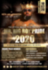 MR BBP 2020 FLYER.jpg