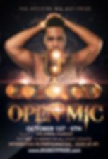Big Boy Pride Open mic flyer.jpg