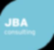 JBA Consulting company logo