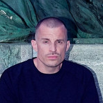 Tommy Vercetti, Rapper und Vater