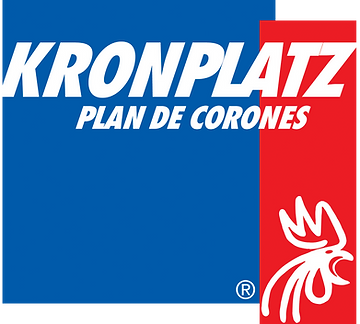 pr-kronplatz-plandecorones-logo.png