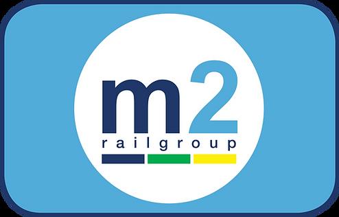Logo_m2_ok.png