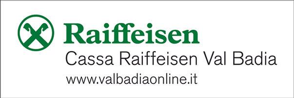 Banner_mit_www_RK_Val_Badia.jpg