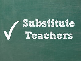 Substitute Teachers graphic.jpg