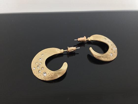 SALE ITEM GER22 $6 FINAL PRICE EARRINGS