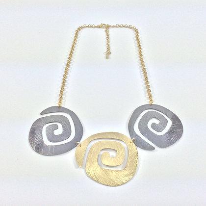 WN Swirl Final Price $15