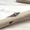 Thumbnail: SR10 Tiny Bead Ring size 4 - 10