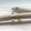 Thumbnail: H179 Tri color 15mm huggies