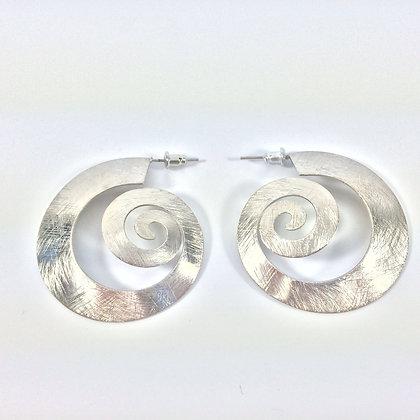 SALE ITEM $6 FINAL PRICE SHELL S Earrings