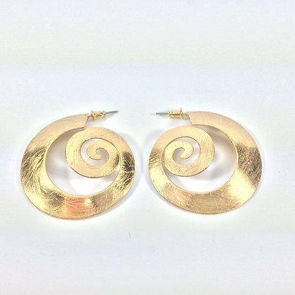 SALE ITEM E189 $6 FINAL PRICE EARRINGS