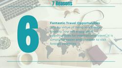 DestinationTEFL_7 Reasons_6