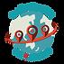 DTBALI Logo (1).png