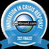 Finalist-Crisis-Response.png