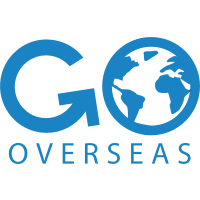 GO-logo--200x200.png