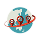 Destination TEFL Logo-02.png