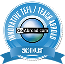 GoAbroad Finalist- TEFL (1).png
