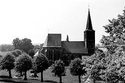 Kirche84.jpg