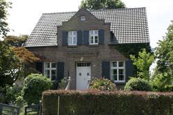 Villa Boßmann
