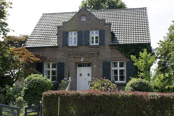 Villa Bossmann.jpg