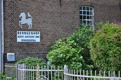 Bernsenhof