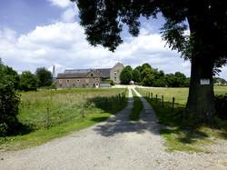 Peerenboomshof