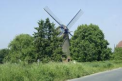 Windmuehle.jpg