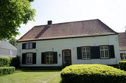 Gut Halberhof