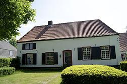GutHalberhof.jpg