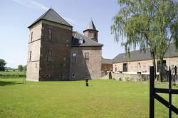Burg Zelem