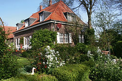 Lindenhof.jpg