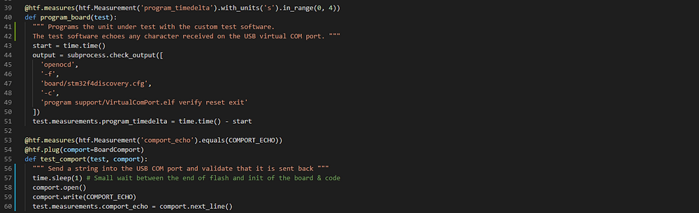 spintop code extract