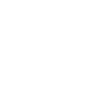 tackv-icon-cutout-white.png