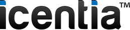 logo-icentia.png?content-type=image/png.