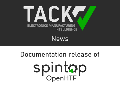 Spintop-OpenHTF Documentation Release