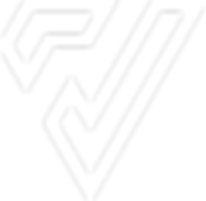 tackv-logo-white-outline-sharp.png
