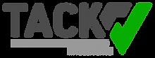 tackv-logo.png