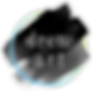 drew art inc. logo