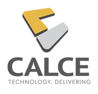 Calce logo VERTICAL.png