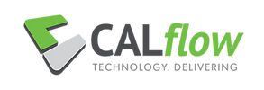 CALflow logo.png