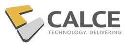 Calce logo final.png