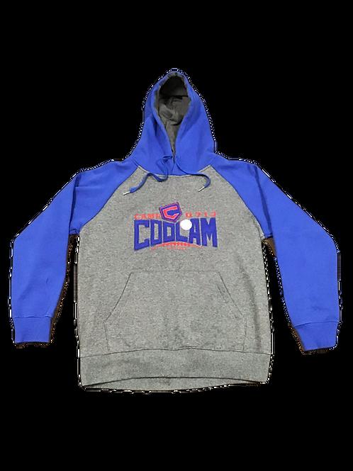 Coolam Sweatshirt