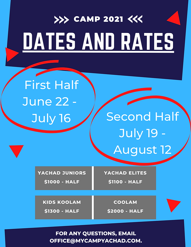 Yachad Dates and Rates.png
