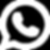 5105986_whatsapp-icons-icon-white-black-