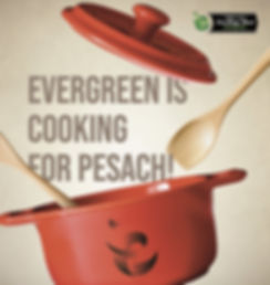 evergreen%20cooking%20pesach_edited.jpg