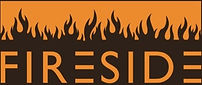 Fireside%20Logo_edited.jpg